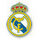 Maglie real madrid